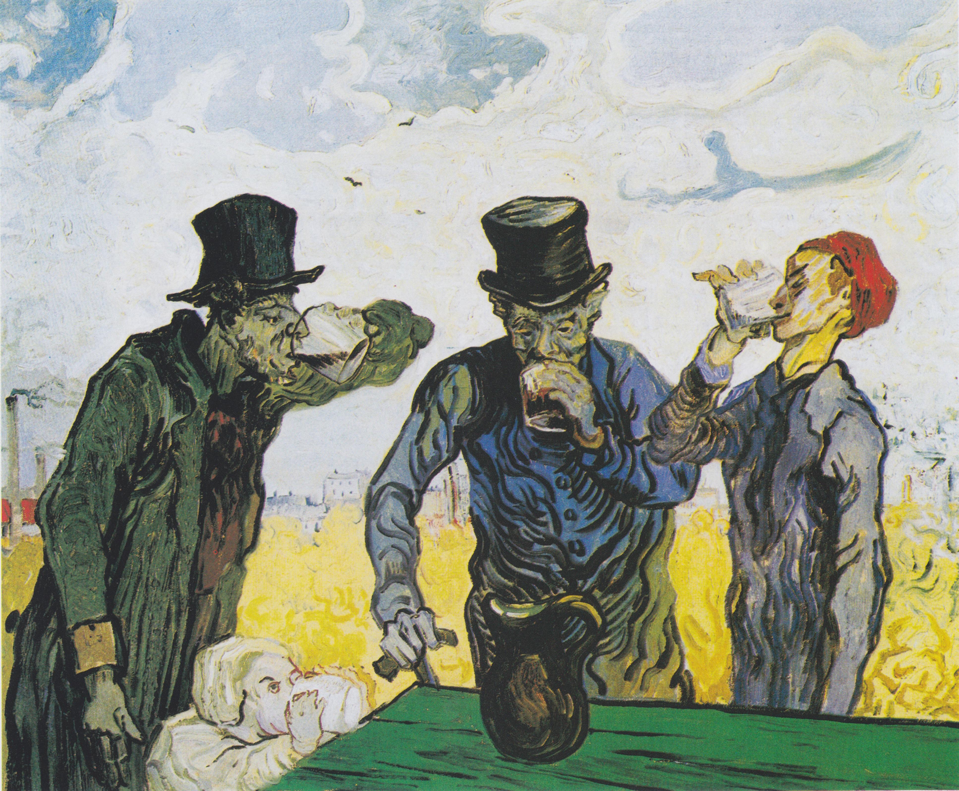 Алкоголизм это статусы лечение зависимости от валерьянки