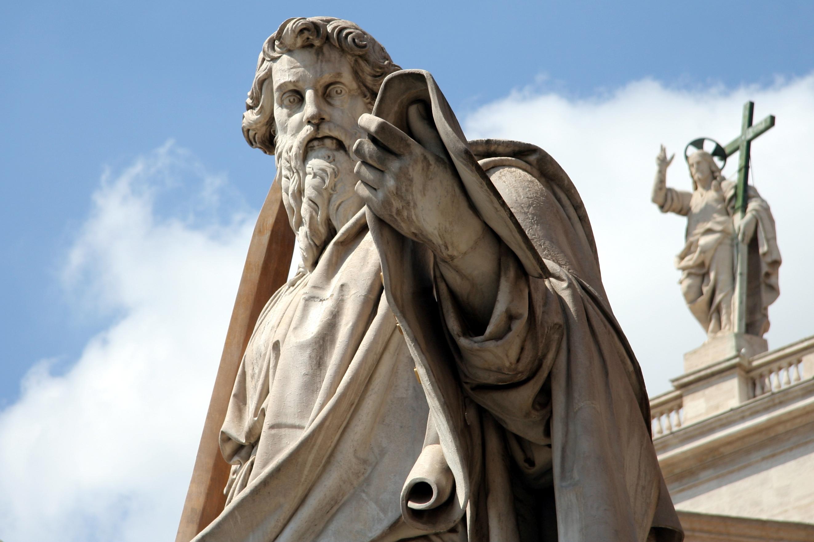 http://fr.academic.ru/pictures/frwiki/86/Vatican_StPaul_Statue.jpg