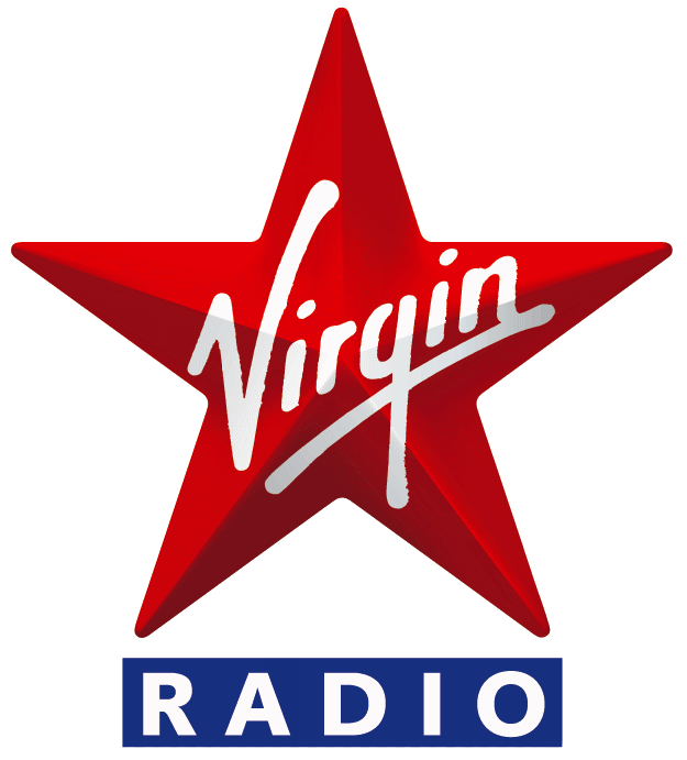 Virgin radio.fr the do