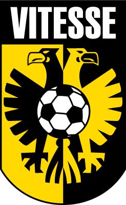 Чемпионат голландии по футболу 2011 2012