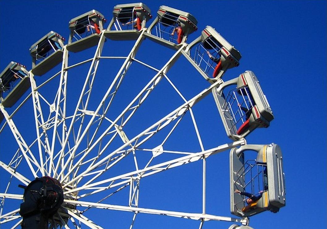 Préféreriez-vous les attractions DEBOUT ? Walibi_Belgium_Inferno