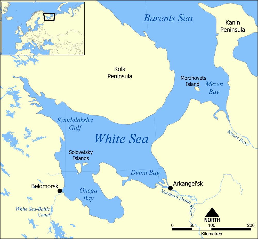 http://fr.academic.ru/pictures/frwiki/87/White_Sea_map.png