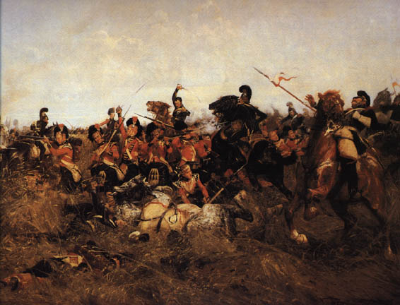 http://fr.academic.ru/pictures/frwiki/87/Wollen,_Battle_of_Quatre_Bras.jpg