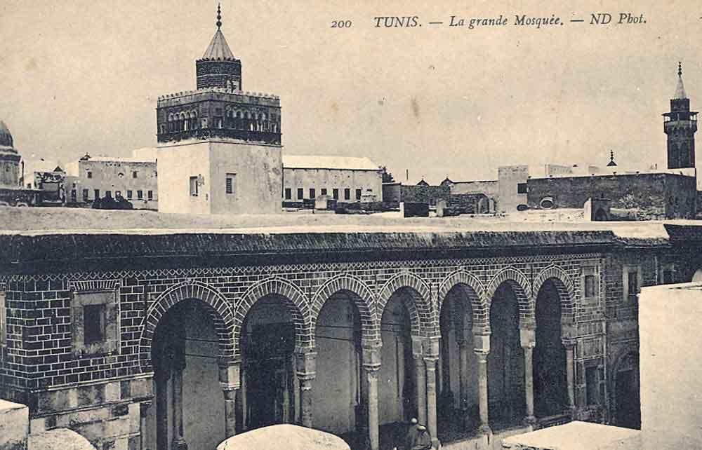 http://fr.academic.ru/pictures/frwiki/90/Zitouna_1880.jpg